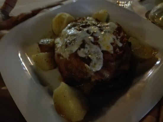 Meltemi Restaurant: IMG_20170817_224910_large.jpg