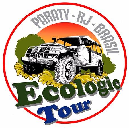 Ecologic Tour