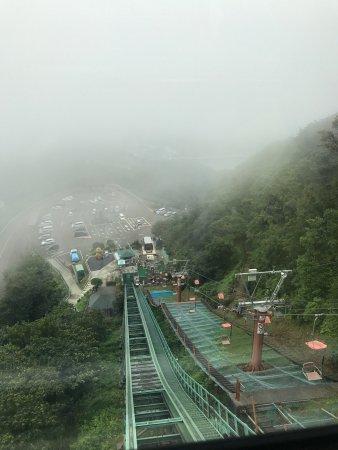 Wakasa-cho, Japan: photo4.jpg