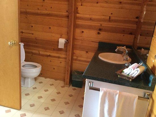 Oyster Bay Resorts: photo2.jpg