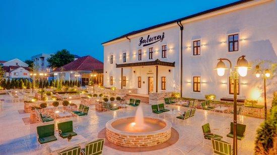 Garni Hotel Zavicaj Ab 55 6 4 Bewertungen Fotos