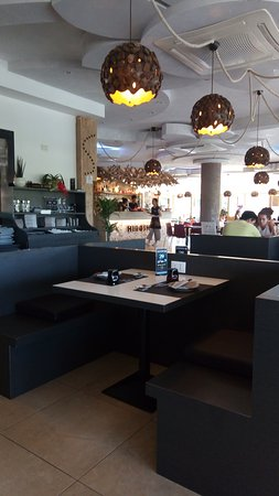 Sushi Wok Restaurant Misano Adriatico : TA_IMG_20170818_141312_large.jpg