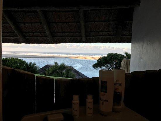 Port St Johns, Sør-Afrika: photo1.jpg