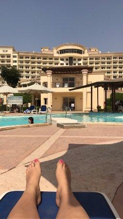 Helnan Aswan Hotel : photo1.jpg