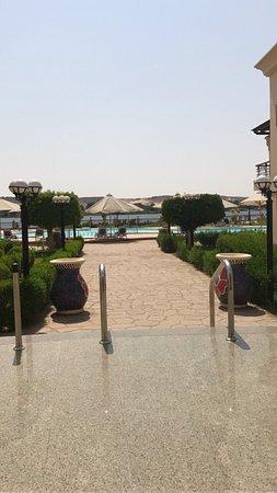 Helnan Aswan Hotel : photo2.jpg