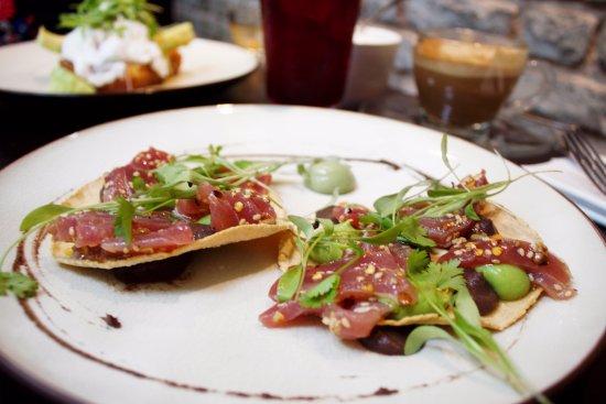 Restaurants Notting Hill Tripadvisor