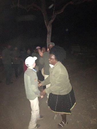 Kambaku Safari Lodge: photo8.jpg