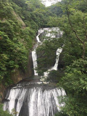 Fukuroda Falls: photo1.jpg