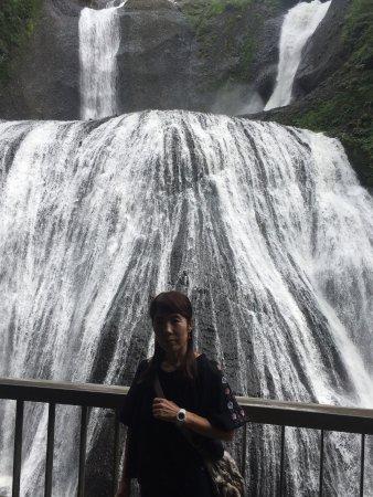 Fukuroda Falls: photo3.jpg
