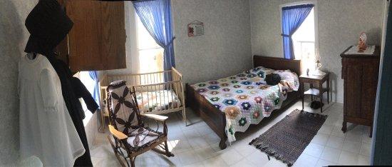 Yoder's Amish Home: photo8.jpg