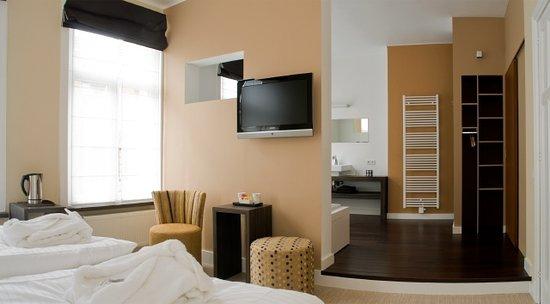 Bed en Breakfast saBBajon Foto