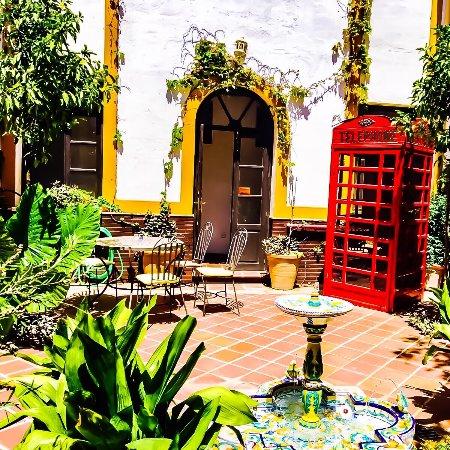 Tolox, España: photo9.jpg