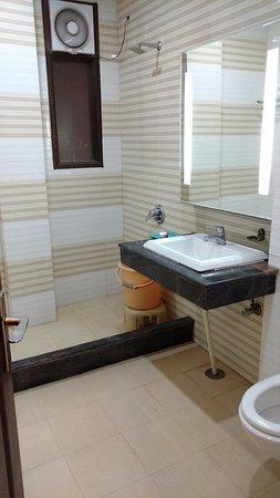 Hotel Namaskar Residency Image