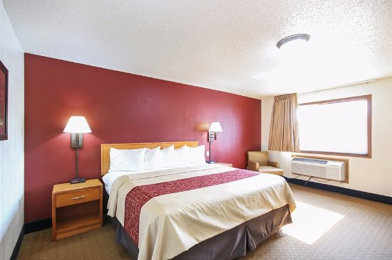 Maryville, MO: Superior Beds