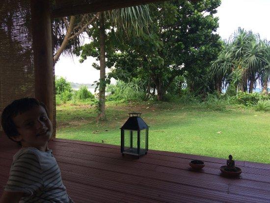 Talalla, Sri Lanka: photo2.jpg
