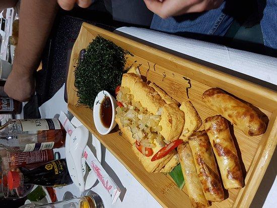 Tay Do Restaurant Kingsland Road