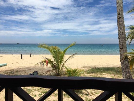 Juara Mutiara Resort: photo0.jpg