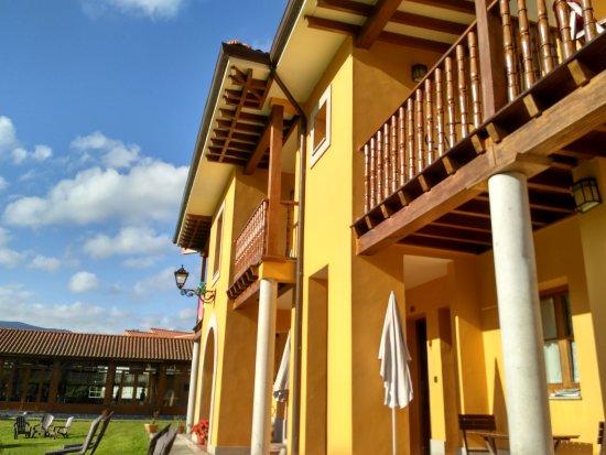 Soto de Luina 사진
