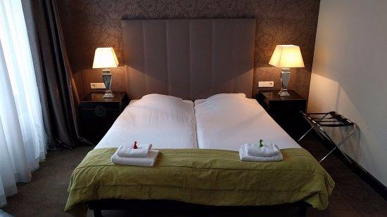 grand hotel alkmaar holland hotel anmeldelser sammenligning af priser tripadvisor. Black Bedroom Furniture Sets. Home Design Ideas
