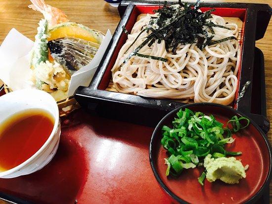 Ogaki, Japan: photo0.jpg