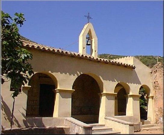 Capoterra Photo