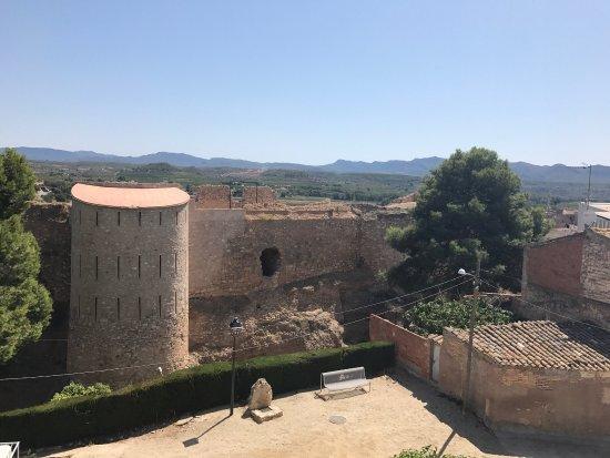 Foto de Móra d'Ebre