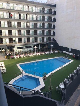 Hotel Melina : photo1.jpg