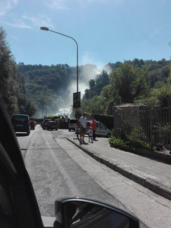 Massa Martana, Italy: IMG_20170818_113540_large.jpg