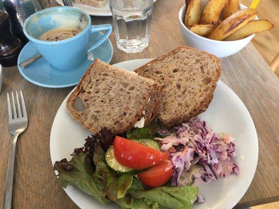 No. Fifty One Cafe: photo0.jpg