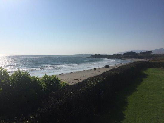 Cavalier Oceanfront Resort: photo1.jpg
