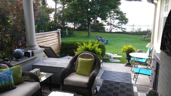 Cobourg, Canadá: 20170815_080313_Burst01_large.jpg