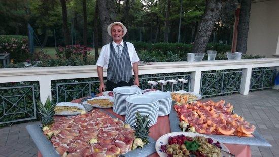 Hotel Portonuovo: IMG-20170629-WA0047_large.jpg
