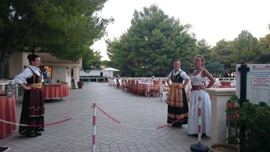 Hotel Portonuovo: IMG-20170629-WA0031_large.jpg