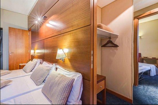 Rovati Guest House: Le nostre confortevoli camere!!!