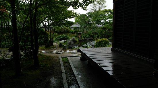 Noboribetsu, Japan: DSC_2660_large.jpg