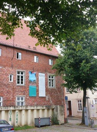 KITO Bremen Vegesack