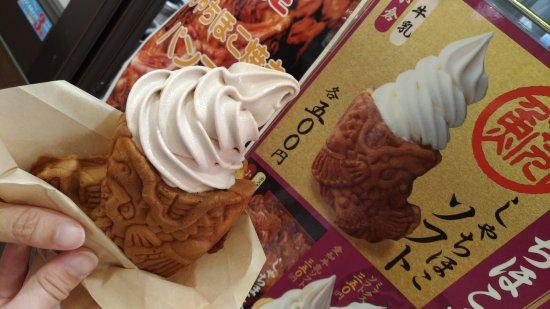 Makinohara 사진