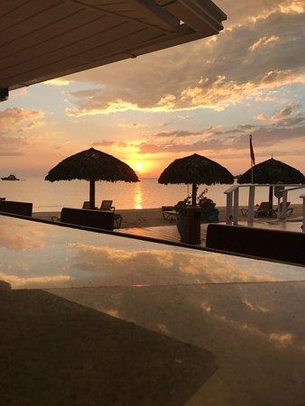 Sandals Negril Beach Resort & Spa Photo
