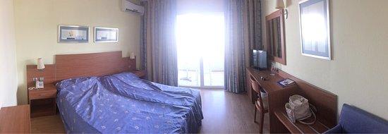 Hotel Elimar: photo0.jpg