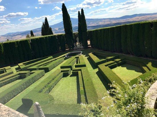 Chianciano Terme, Ιταλία: photo3.jpg