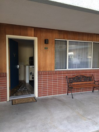Salida Inn & Monarch Suites : photo5.jpg