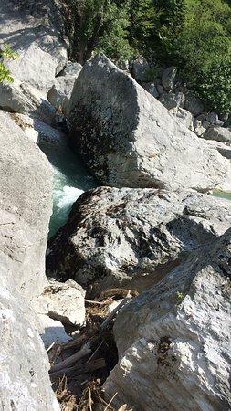 Dro, Italien: photo0.jpg