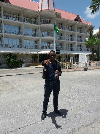 Le Beach Hôtel: IMG-20170811-WA0034_large.jpg