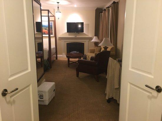 The George Washington a Wyndham Grand Hotel: photo0.jpg