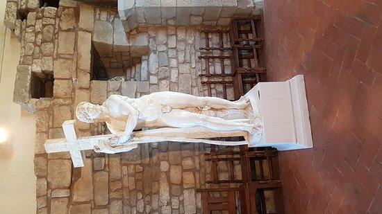 Caprese Michelangelo照片