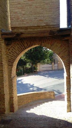 Porta della Croce: IMG_20170818_173912_large.jpg