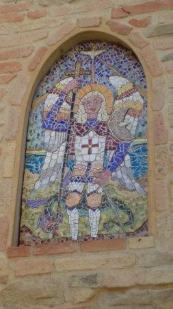 Porta della Croce: IMG_20170818_173846_large.jpg