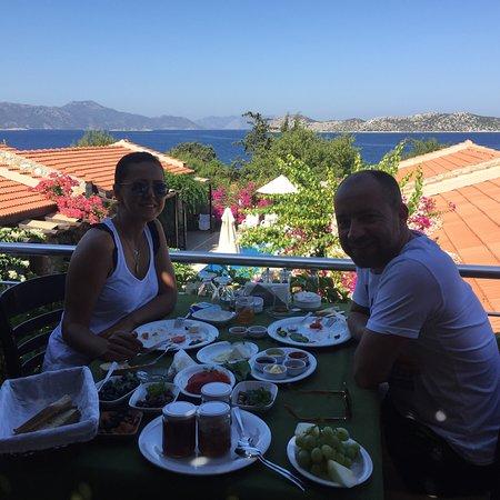 Sogut, Turkiet: photo2.jpg