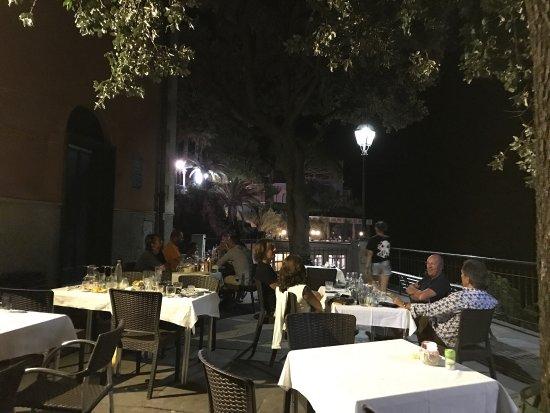 Bogliasco, إيطاليا: photo5.jpg