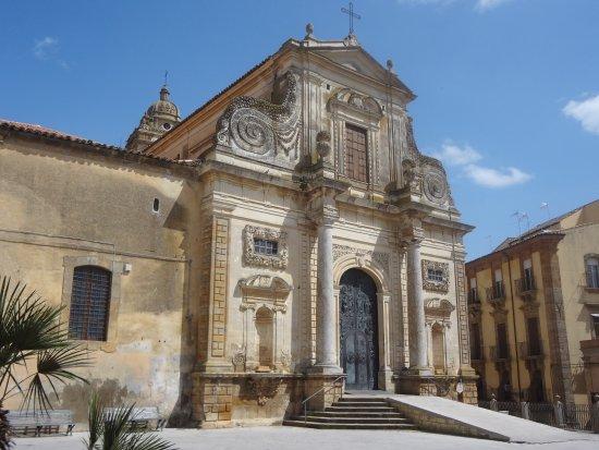 Basilica di San Giacomo